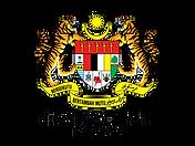 Gov-logo-for-web-01_edited.png