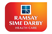 Logo-Ramsay-Sime-Darby-2.png