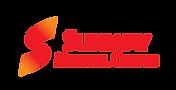 New-SunMed-Logo-Horizontal-png.png