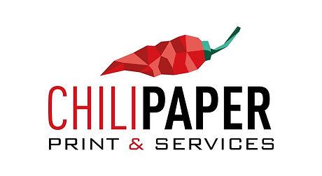 ChiliPaper_edited.jpg