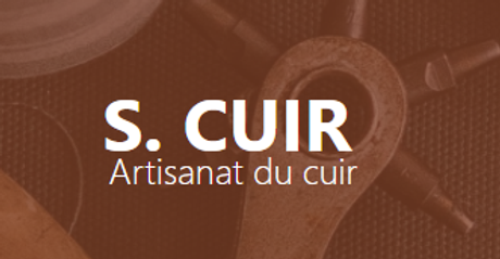 S-Cuir.png