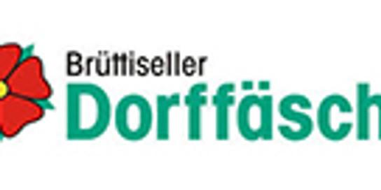 Dorffäscht Brüttisellen / Fr. 17.6.2022