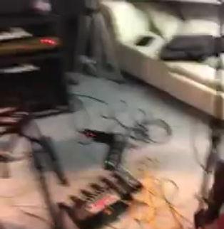 Promo Video Dorffäscht