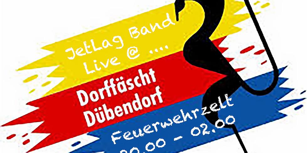 Dorffäscht Dübendorf  / 6.9.2024