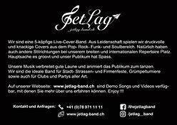 JetLag_Flyer_Juli_2019_Rückseite_Logo_ws