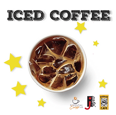 Coffee_Graphic