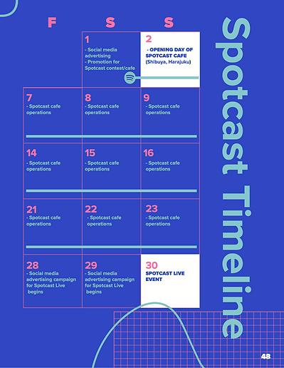 spotify_planbook_2019-49 (dragged).tiff