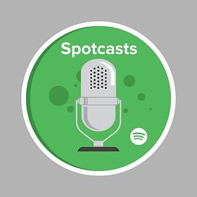 Spotify_Podcast_Logo-01.png