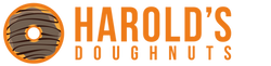 logo15420559
