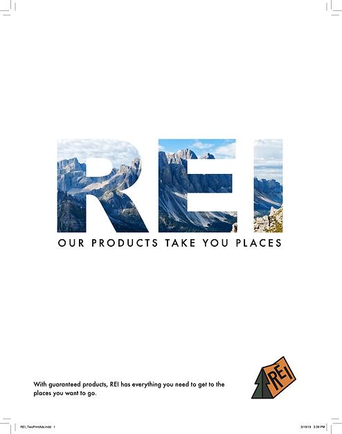 REI_PrintAd2.png