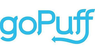 goPuff-logo.jpg