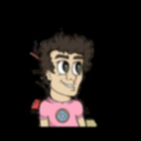 Characterhead.png