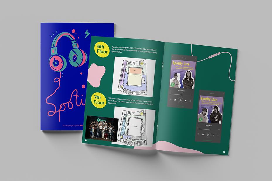SpotifyBook5.png