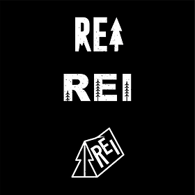 REI_cover-02.png