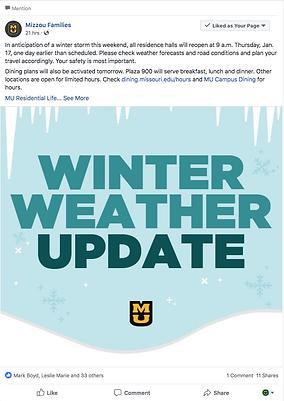 Winter_update.png