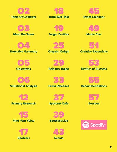 spotify_planbook_2019-3 (dragged).tiff