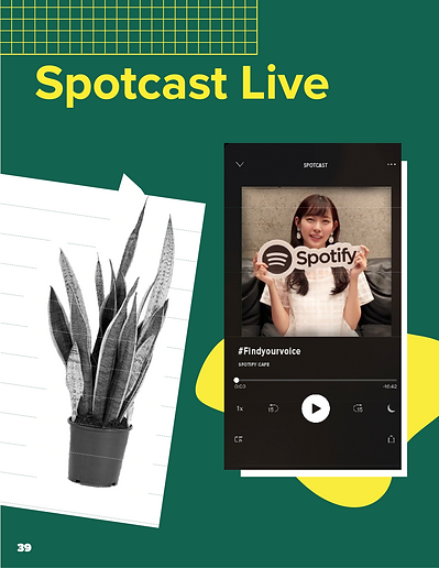 spotify_planbook_2019-40 (dragged).tiff