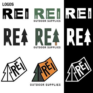 AAAREI Three Logos-01.png