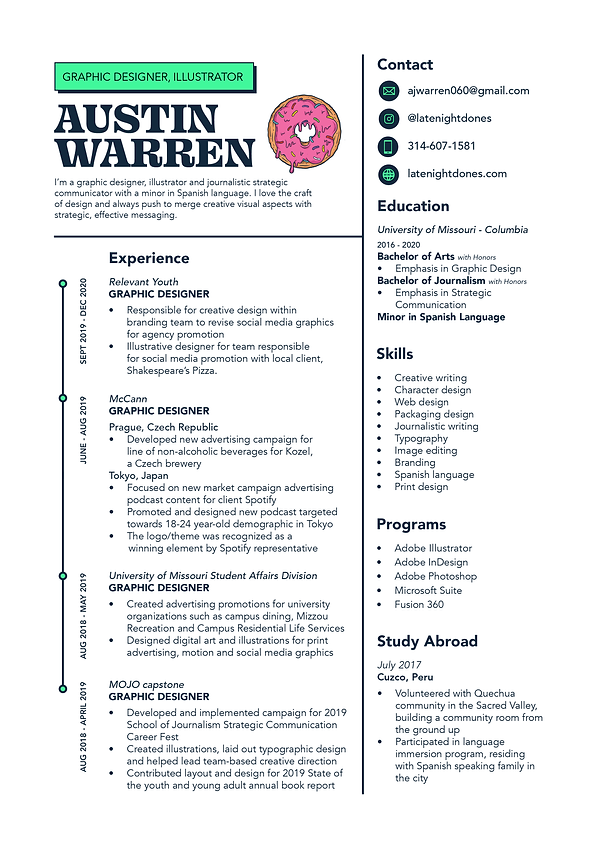 Finalized_RESUME-04.png