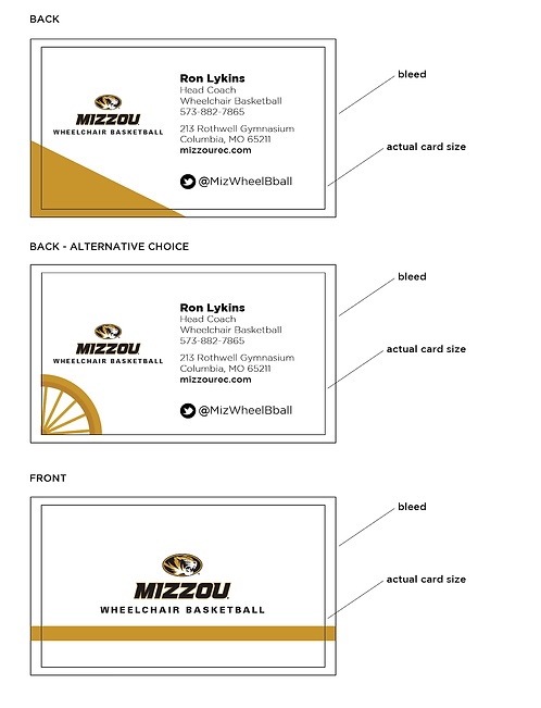 CoachRonBusinesscards.png