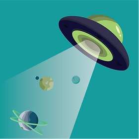 AlienScienceInfographiccover-02.png