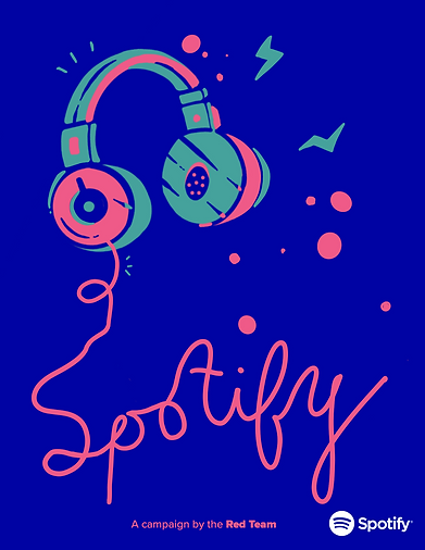spotify_planbook_2019.png