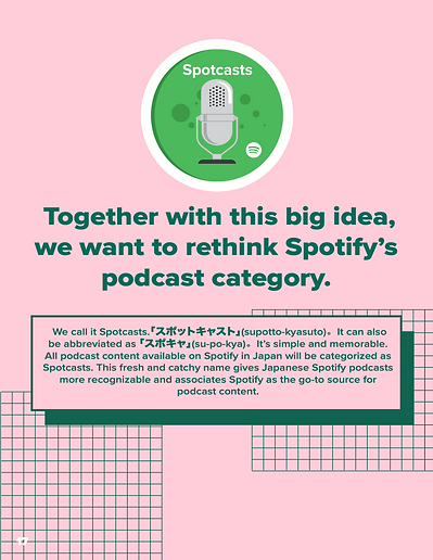 spotify_planbook_2019-18 (dragged).tiff