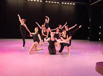 NYC Performance