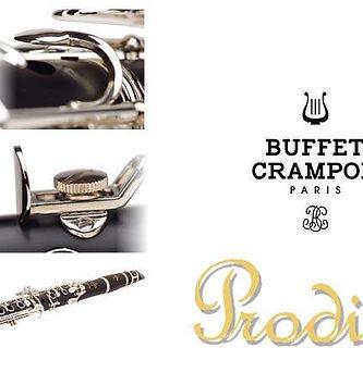 buffet-crampon-prodige-clarinets.jpg
