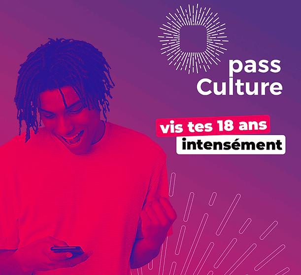 affiche-pass-culture-copyright-2020-phot