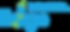logo-edge-340x156.png