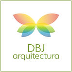DBJ arquitectura.jpeg