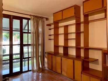 22 - Dormitorio 2.jpeg