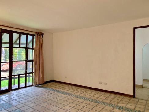 16 - Dormitorio P2.jpeg