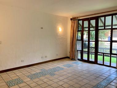 17 - Dormitorio P1.jpeg