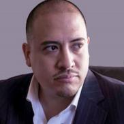 Theo Pahigiannis