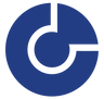 catapult-BD-mark-blue.png