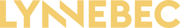 LYNNEBEC LOGO MID YELLOW.png