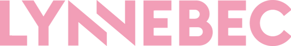 LYNNEBEC LOGO MID PINK.png