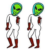 alien dance.webp