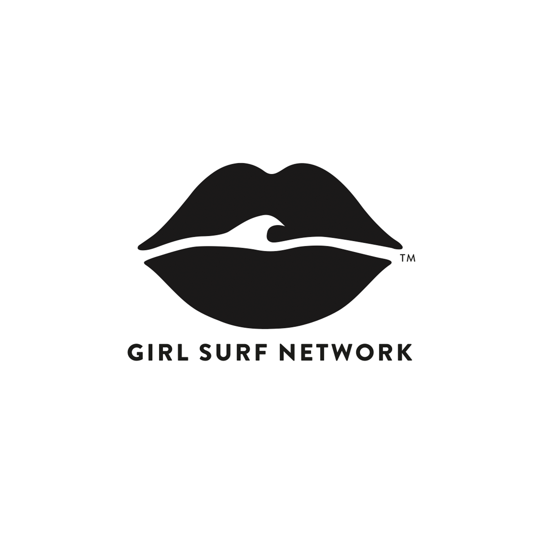 GIRL SURF NETWORK