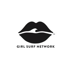 GIRL SURF NETWORK