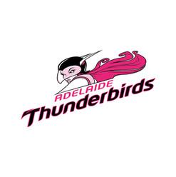 TAV logo Thunderbirds .jpg