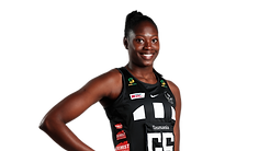 SSN-Magpies_Nelson-Shimona_2020.png