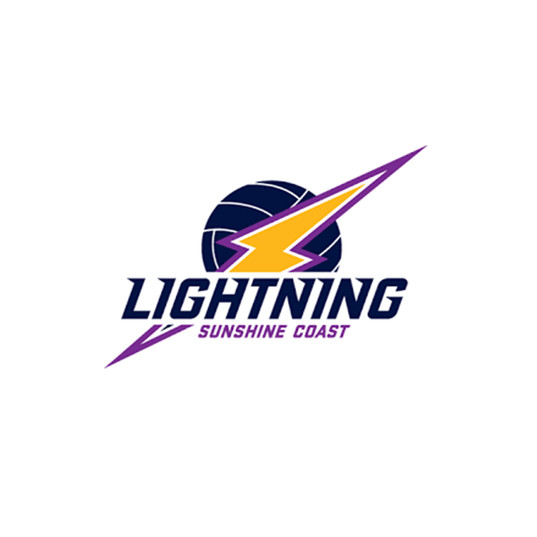 Tav Logo Lightening.jpg