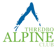 Thredbo Alpine Club Logo .png
