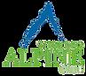 Thredbo Alpine Club Logo .png