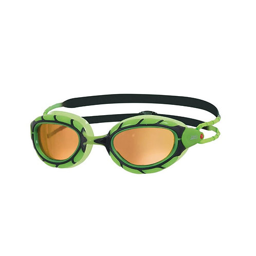 Predator Polarized Ultra
