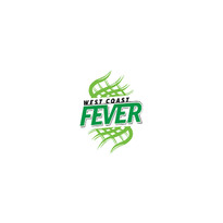 Tav Logo West Coast Fever.jpg