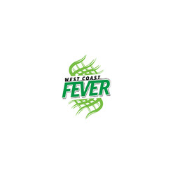 Tav Logo West Coast Fever.jpg